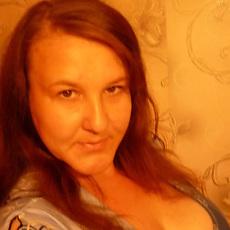 Фотография девушки Ольга, 39 лет из г. Кострома