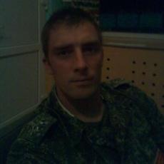 Фотография мужчины Анатолий, 32 года из г. Минск