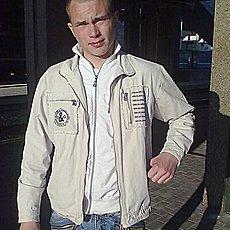 Фотография мужчины Sokol, 26 лет из г. Несвиж