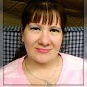 Фотография девушки Надежда, 42 года из г. Пышма