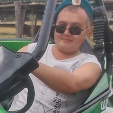 Фотография мужчины Сергей, 36 лет из г. Чебоксары