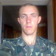 Фотография мужчины Руслан, 26 лет из г. Умань