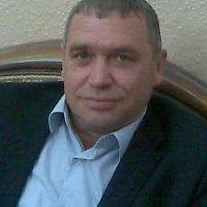 Фотография мужчины Serega, 54 года из г. Баку