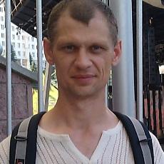 Фотография мужчины Ivan, 42 года из г. Слуцк