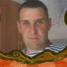 Фотография мужчины Victor, 33 года из г. Хмельницкий