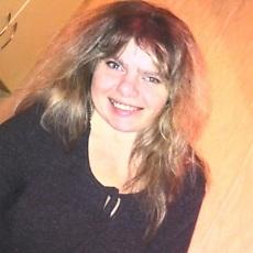Фотография девушки Татьяна, 37 лет из г. Брест