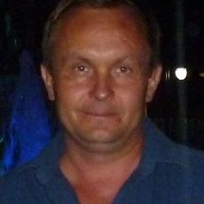 Фотография мужчины Иван, 41 год из г. Бодайбо