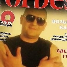 Фотография мужчины Ice, 37 лет из г. Волгоград