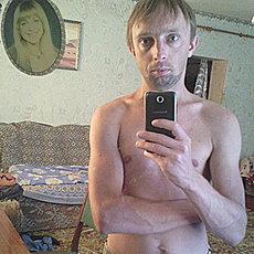Фотография мужчины Санечек, 29 лет из г. Артемовск (Донецкая обл)