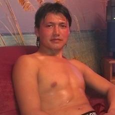 Фотография мужчины Donn, 28 лет из г. Ташкент