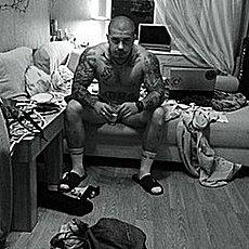 Фотография мужчины Сергей, 34 года из г. Саратов