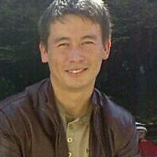 Фотография мужчины Смех, 30 лет из г. Оренбург