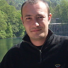 Фотография мужчины Анзор, 32 года из г. Нальчик