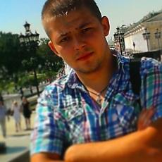 Фотография мужчины Tortik, 35 лет из г. Москва