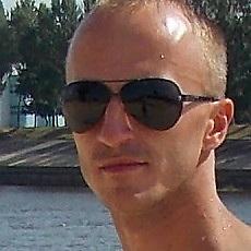 Фотография мужчины Любимчик, 28 лет из г. Мозырь