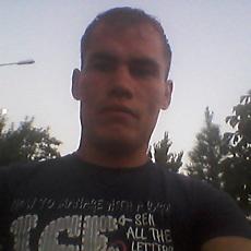 Фотография мужчины Veterok, 27 лет из г. Ташкент