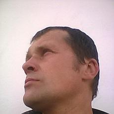 Фотография мужчины Андриан, 39 лет из г. Осиповичи