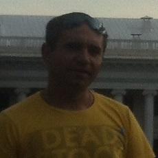 Фотография мужчины Мишаня, 32 года из г. Киев