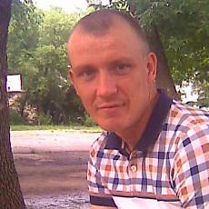Фотография мужчины Скорпион, 33 года из г. Невинномысск