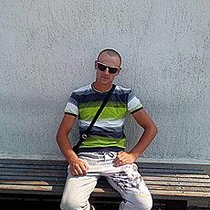 Фотография мужчины Вован, 28 лет из г. Шпола
