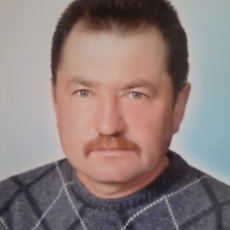 Фотография мужчины Юра, 51 год из г. Столбцы