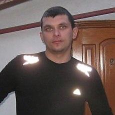 Фотография мужчины Женя, 29 лет из г. Николаев