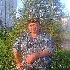 Фотография мужчины Сергей, 41 год из г. Миргород