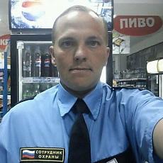 Фотография мужчины Bylatenok, 38 лет из г. Саратов