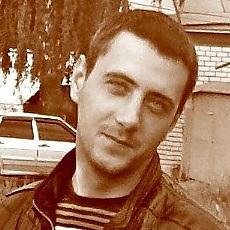 Фотография мужчины Vitek, 31 год из г. Тверь