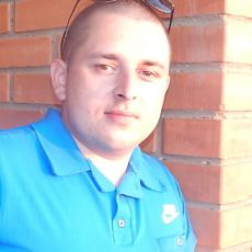 Фотография мужчины Денис, 30 лет из г. Поставы