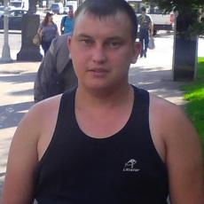 Фотография мужчины Миша, 31 год из г. Ульяновск