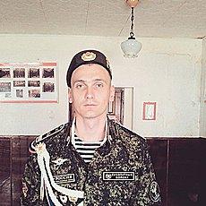 Фотография мужчины Владимир, 26 лет из г. Кемерово