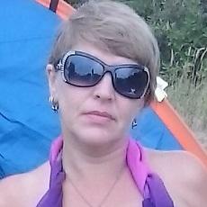 Фотография девушки Наталья, 45 лет из г. Гомель