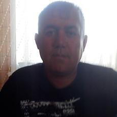Фотография мужчины Хайрулло, 40 лет из г. Казань
