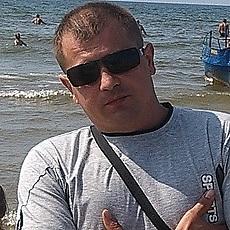 Фотография мужчины Michailovas, 37 лет из г. Вильнюс