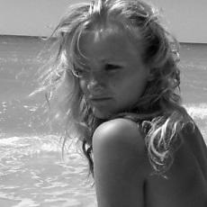 Фотография девушки Kissa, 25 лет из г. Житомир
