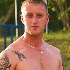 Фотография мужчины Блондин, 28 лет из г. Орша