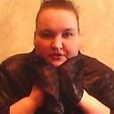 Фотография девушки Наталья, 44 года из г. Щёлково