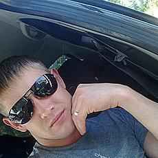 Фотография мужчины Миша, 27 лет из г. Самара