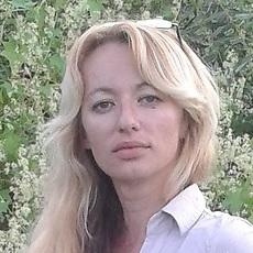 Фотография девушки Настя, 33 года из г. Гомель