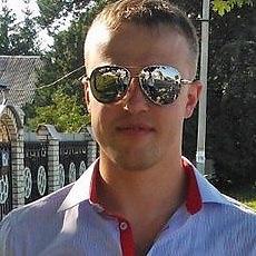 Фотография мужчины андрей, 29 лет из г. Долгопрудный