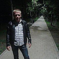 Фотография мужчины andryuha, 31 год из г. Астана