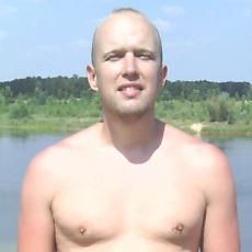 Фотография мужчины Voo, 34 года из г. Гомель