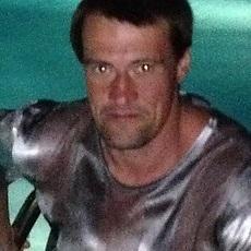 Фотография мужчины Алексей, 42 года из г. Москва