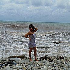 Фотография девушки Надежда, 24 года из г. Гродно