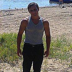 Фотография мужчины Коля, 33 года из г. Комсомольск-на-Амуре