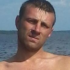Фотография мужчины Димон, 29 лет из г. Чаусы