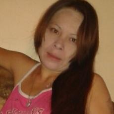 Фотография девушки Сантана, 37 лет из г. Бекабад