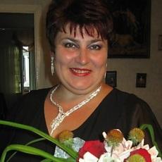 Фотография девушки Алла, 50 лет из г. Могилев