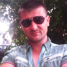 Фотография мужчины Oleg, 37 лет из г. Клин